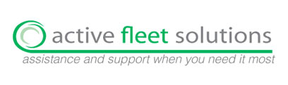 Active Fleet Solutions