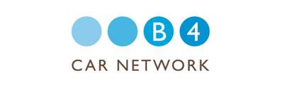 B4 Car Network