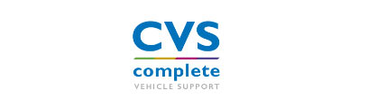 Complete Vehicle Support