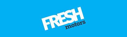 Fresh Motors